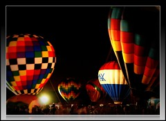 IMG_9006 (mark174us) Tags: park festival night glow balloon forestpark