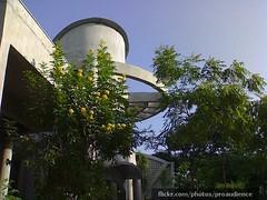 Antim Dham Crematorium, Ahmedabad 6