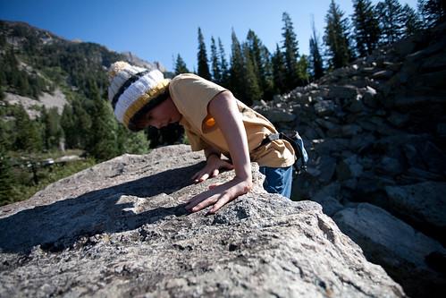 Hera Climb4Life-1