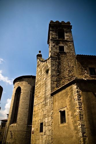 Girona-5