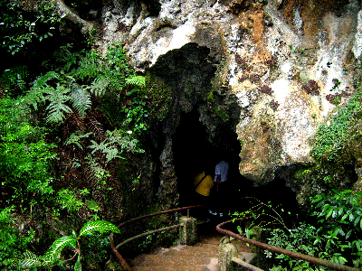 cavernadodiabo