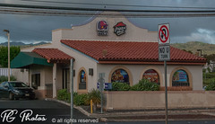 Taco Bell (mobycat) Tags: bell taco