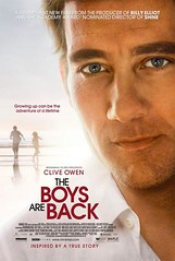 boys-are-back-poster