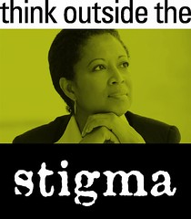 stigma_business_logo