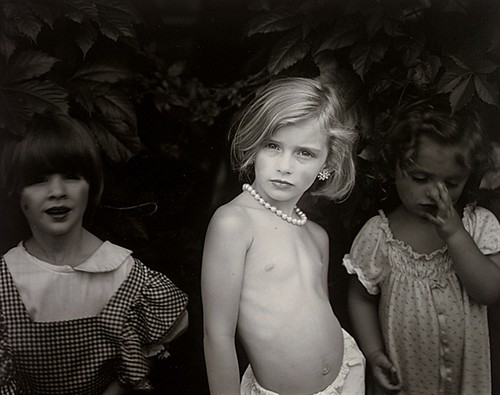 sally mann picture-9