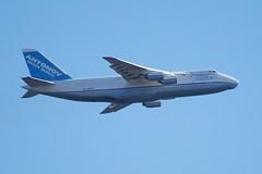 ADB1990 (Peter Brown 130J_TCM) Tags: design bureau airlines adb trenton antonov cfb cytr ur82027