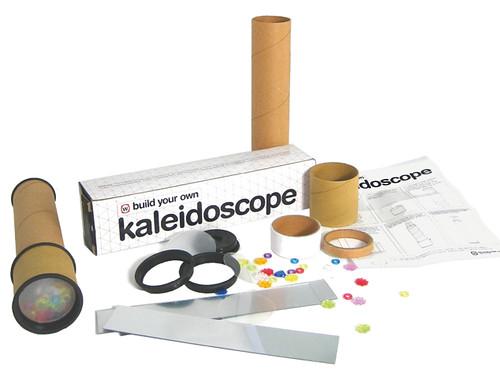 kaleidoscope-634