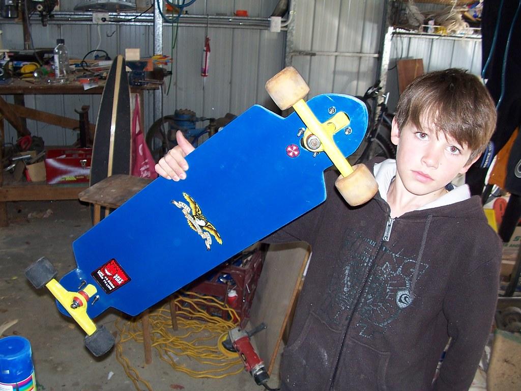 skateboard 09 022