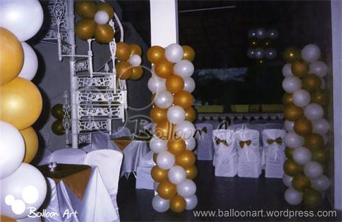 Balloon Arts Most Recent Flickr Photos Picssr