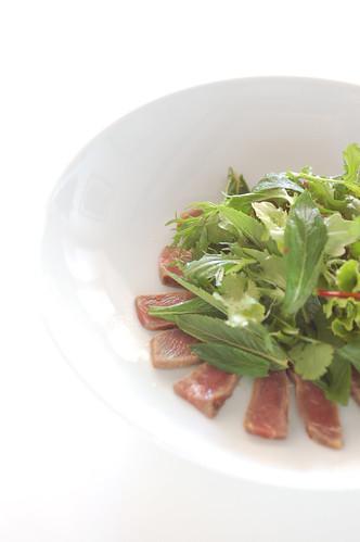 thai beef salad-3