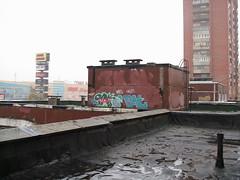 26/10/2009 (Pak82) Tags: rooftop pat pak