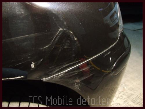 Seat Ibiza 2004 negro mágico-053
