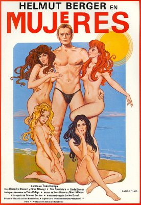 1203__x400_women_1983_poster_01