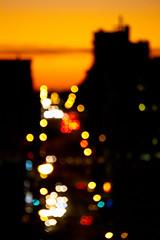 Sunsetkeh