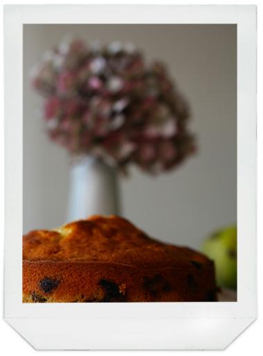 pound-cake_09