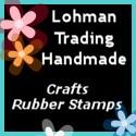 Lohman Trading