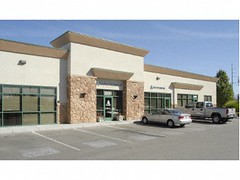 Boise Valley Commercial Real Estate for Lease, Office, Industrial, and Retail
