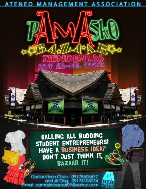 20091020_pamasko
