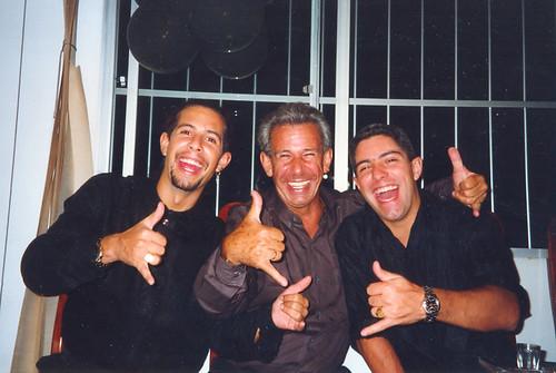 Dep Federal Antônio Roberto (3)