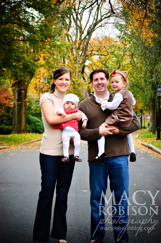 Boston family portraits-Harvard Business School-17