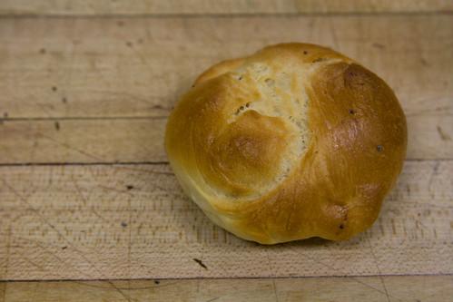 split roll