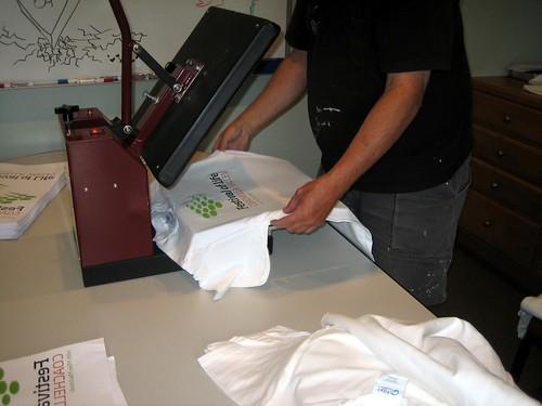 T-Shirts-5