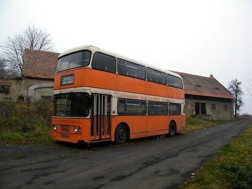 DSCF1541