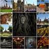 My best of Ayutthaya - Thailand (B℮n) Tags: thailand fdsflickrtoys topf50 buddha enlightenment goldenbuddha 50faves thailandimages abigfave bestofthailand bestofautthaya