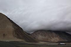 _MG_9203 copy (samyukta_18) Tags: lake ladakh pangong samyukta samyuktalakshmi