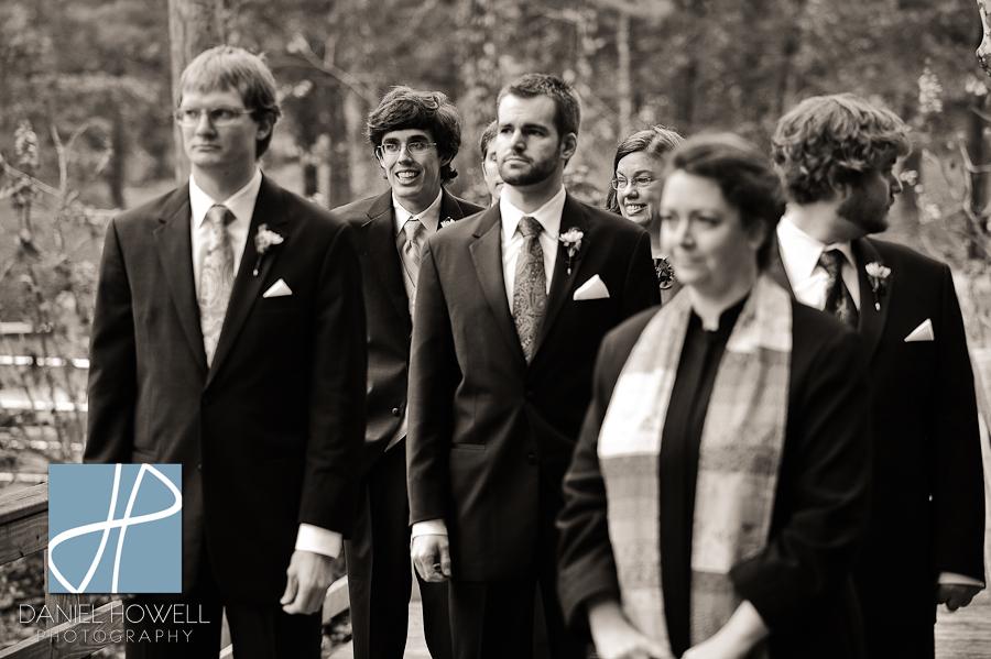 carol_mark_wedding-0964
