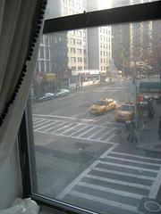 IMG_4304 (flaschenpostpics) Tags: nyc myfirstapartment manhattanapartment apartmenttherapyny uppereastsidestudio