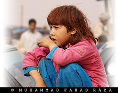 !     (Muhammad Fahad Raza) Tags: poverty street pakistan portrait girl kid refugee streetportrait afghan desires islamabad pathan afghangirl fruitmarket afghanrefugee afghankid pukhtoon olympuse520 pukhtoonrefugee pukhtoongirl pukhtoonkid