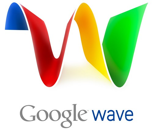 google_wave_invitation