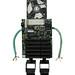 Clemm by nerdbots