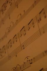 Beck Sheet Music - Mojito Mastering, Toronto, Canada