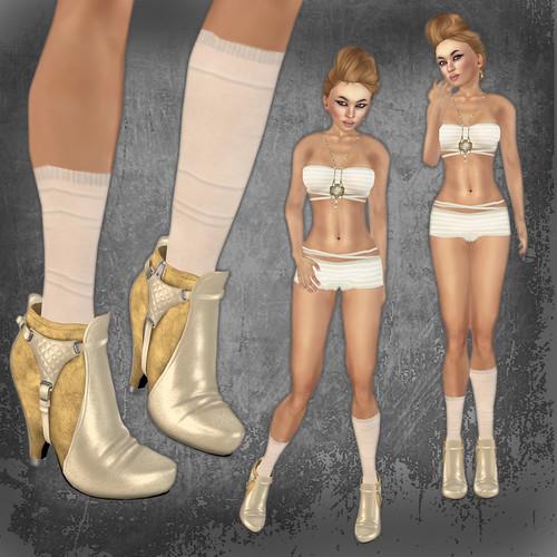 skinsandboots01