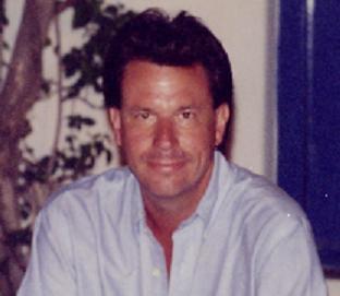 Sebastian Gibson