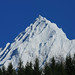 Alice Mountain Photo 4