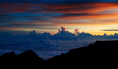 Mount Kinabalu 14