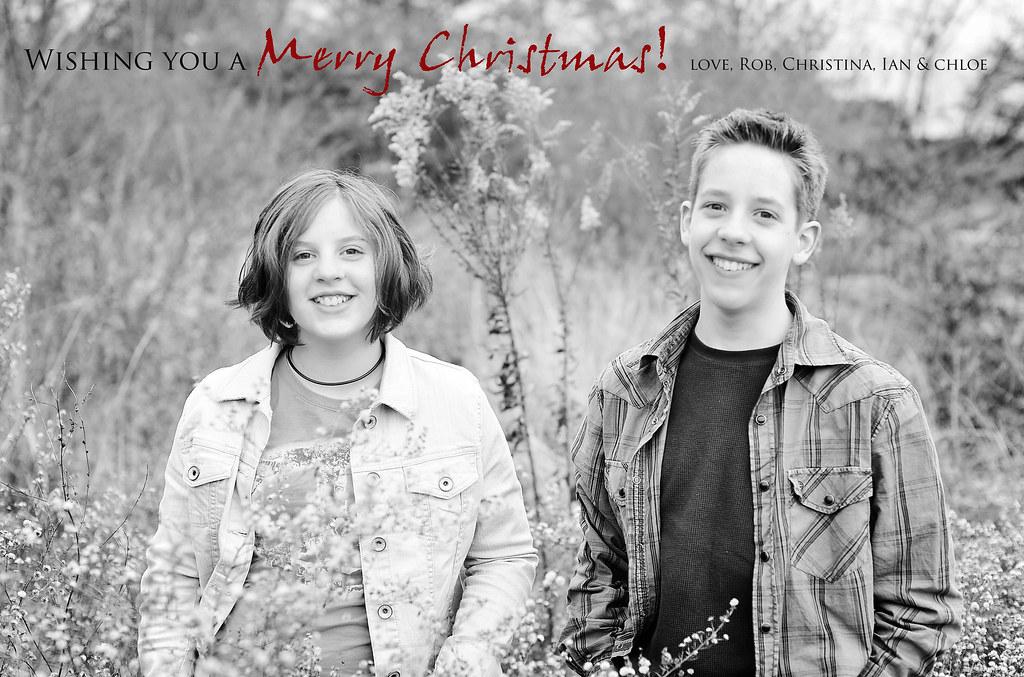 e&clo 112.09 144 christmas cardcopy