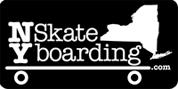 nyskateboarding