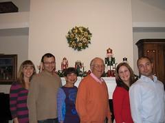 IMG_5981 (thepassionatetraveler) Tags: christmas december 2009 palmcoast