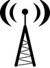 radio_antenna(1).jpg
