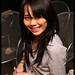 Rsuenaga_Birthday-10
