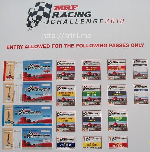 mrf race 015