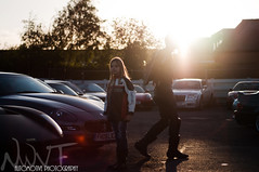 Petrolhead Nirvana Ace Cafe Meet May 2011 What Is It That She Sees As The Sun Sets ! (NWVT.co.uk) Tags: she life uk sun london cars girl that photography is cafe photographer williams nirvana nick ace may fast automotive it hampshire event what meet sets supercar sees freelance supercars petrolhead the 2011 mystry mystrey as nwvt
