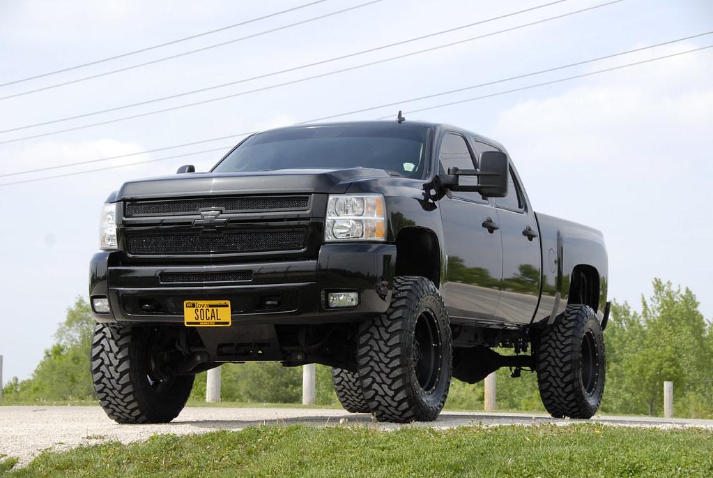 The Duramax Chevy Truck Forum Gmc Truck Forum