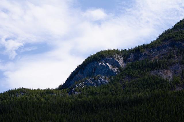 BC scenery