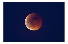 (Samuel Challéat) Tags: lune samuel astronomie pleine éclipse astrophotographie challéat