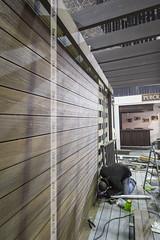 Tradeshow - HOMEMAKERS Expo JHB 2014 (http://www.eva-last.co.za) Tags: life for infinity railing decking designed evalast evatech